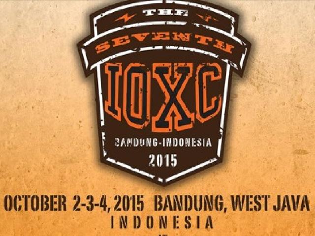 IOXC2015-1