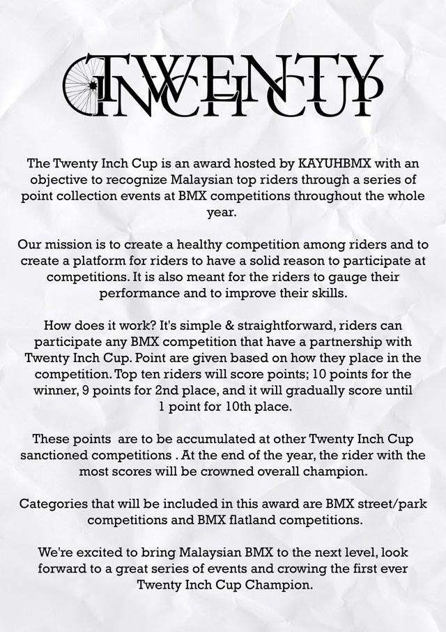 Twenty-Inch-Cup-Malaysia-BMX-1
