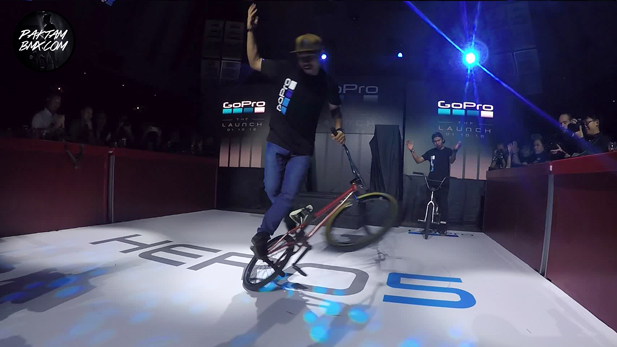 gopro-hero5-launch-zoukkl-bmx2