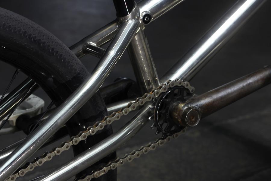 paktam-bike-setup3