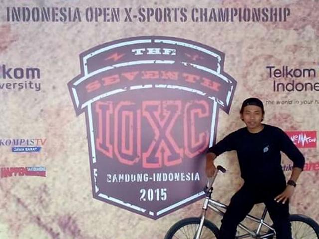 IOXC2015-2
