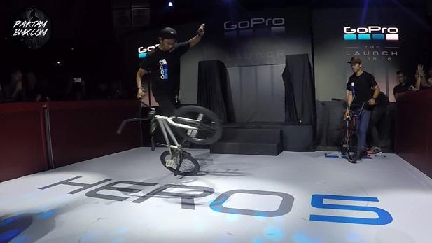 gopro-hero5-launch-zoukkl-bmx3